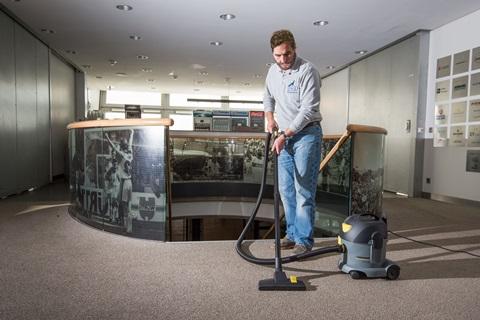 isd gmbh industrielle reinigung stuttgart deutschland tel 071181476. Black Bedroom Furniture Sets. Home Design Ideas